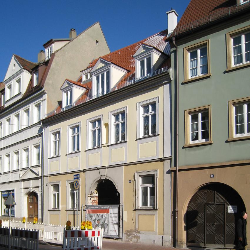 Wohnen In Bamberg : wohnen in bamberg plan werk ~ Orissabook.com Haus und Dekorationen